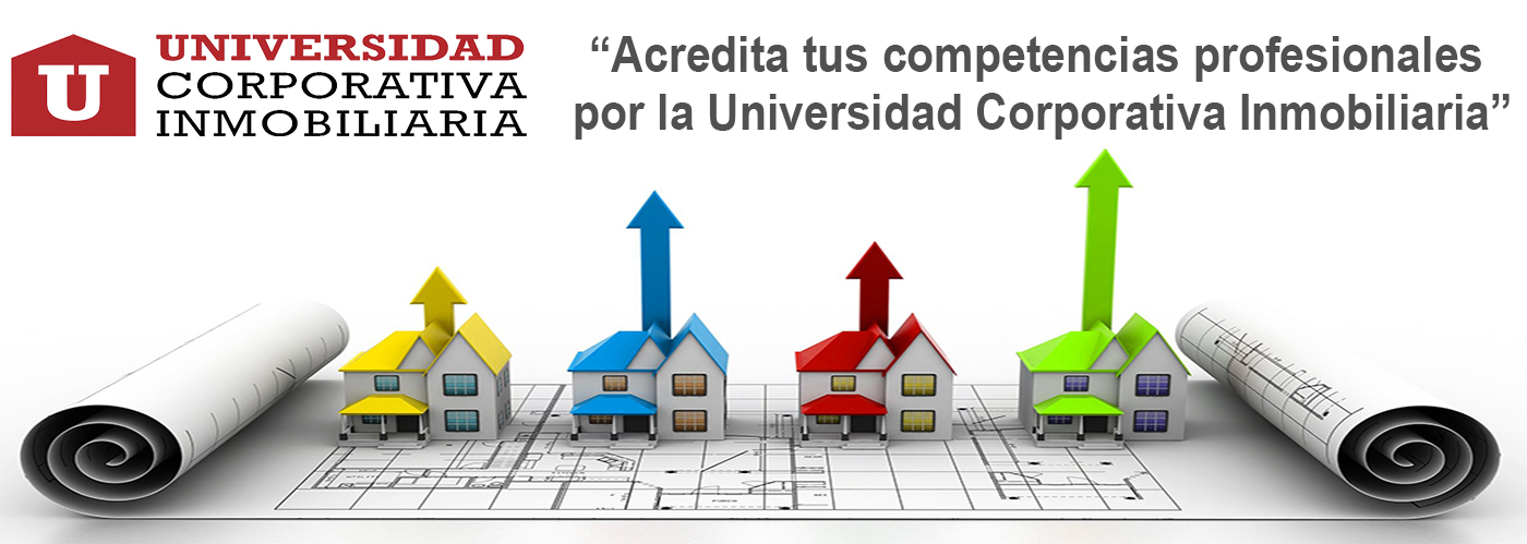 universidad-corporativa-inmobiliaria-wp